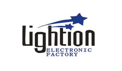 Lightion Electronic Factory